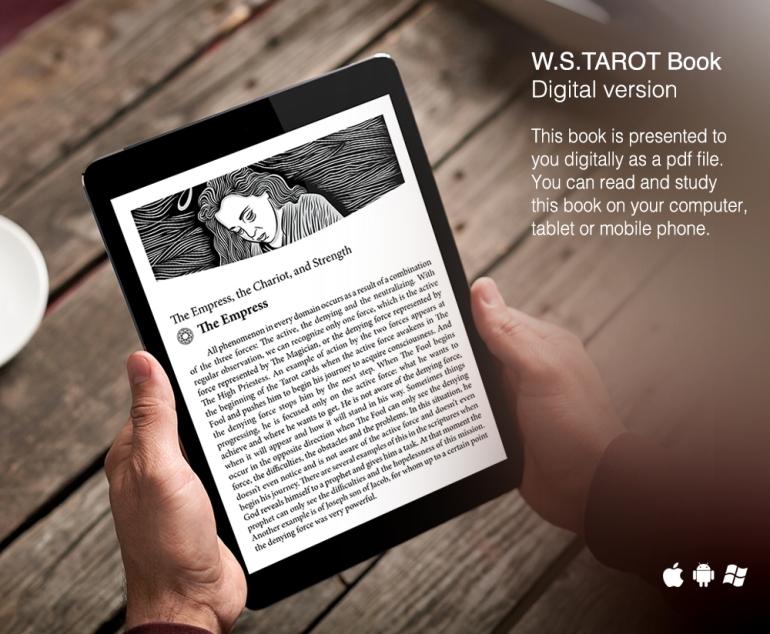 iPad-in-Hand-Mockup-Free-PSD